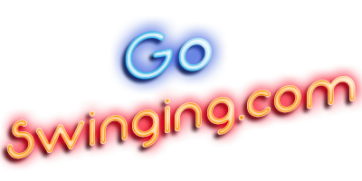 About Go Swinging | From the Let's Go Dating Team